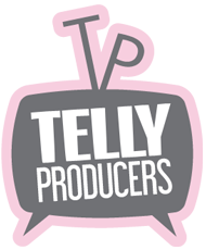 Telly Producers